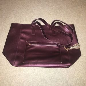 Handbags - Bath & Body Works tote RARE!